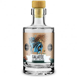 E-liquide Galatée Édition...
